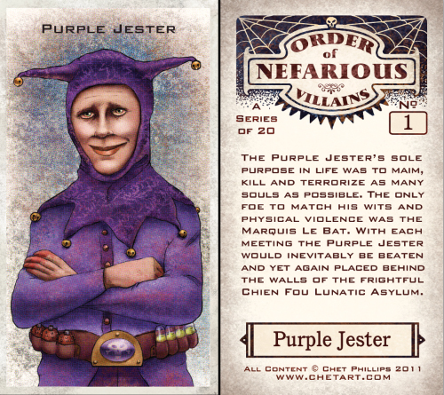 Purple-Jester-Spread.jpg