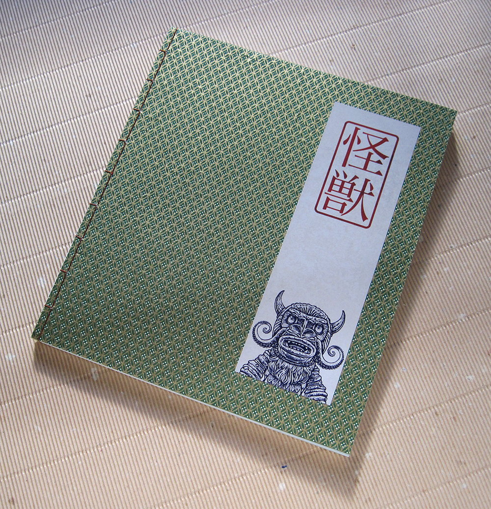 Book Angled-1000