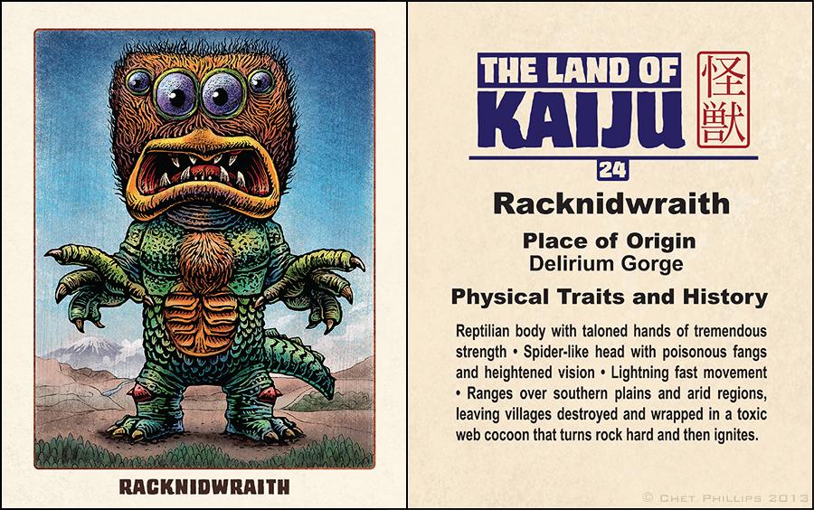 Racknidwraith CardSpread-900