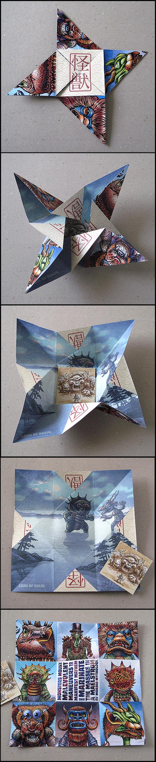 Puzzlefoursome-vertical-Blog