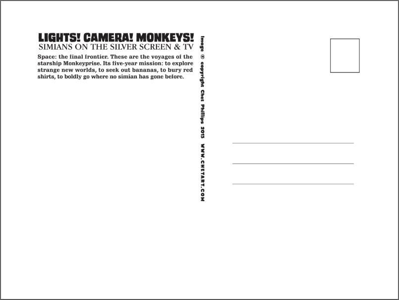 LCM-PostcardBack