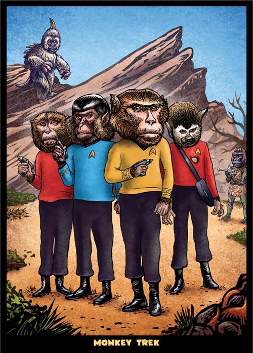 MonkeyTrek-ChetArt