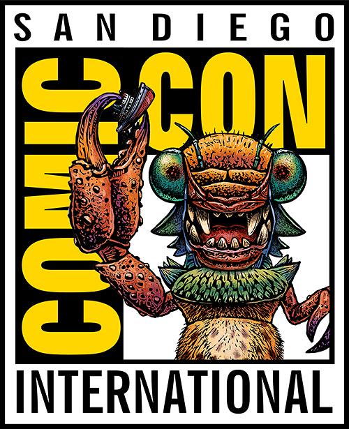 Comic-Con2013logo