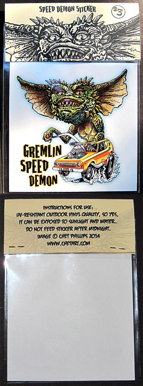SpeedDemonSticker-ChetArt