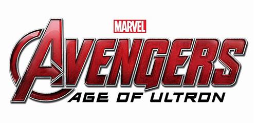 AvengersBanner