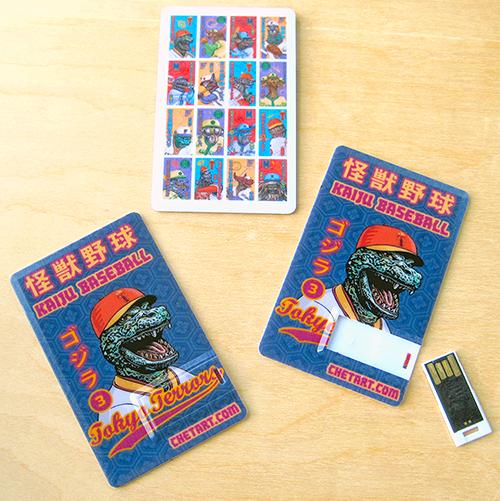 KaijuThumbCard500