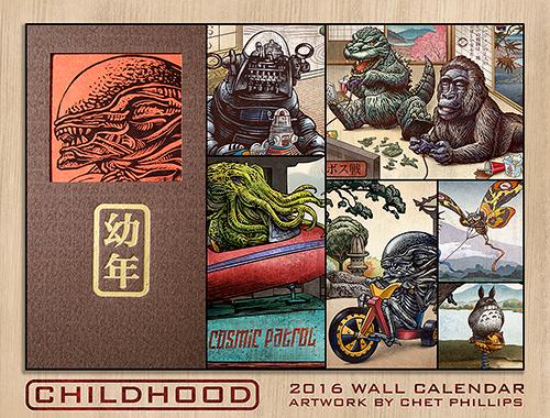 CalendarCoverFront500