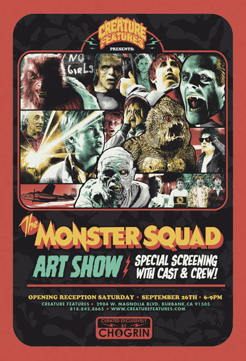 MonsterSquadPoster