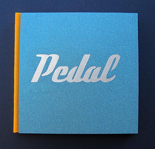 PedalCover500