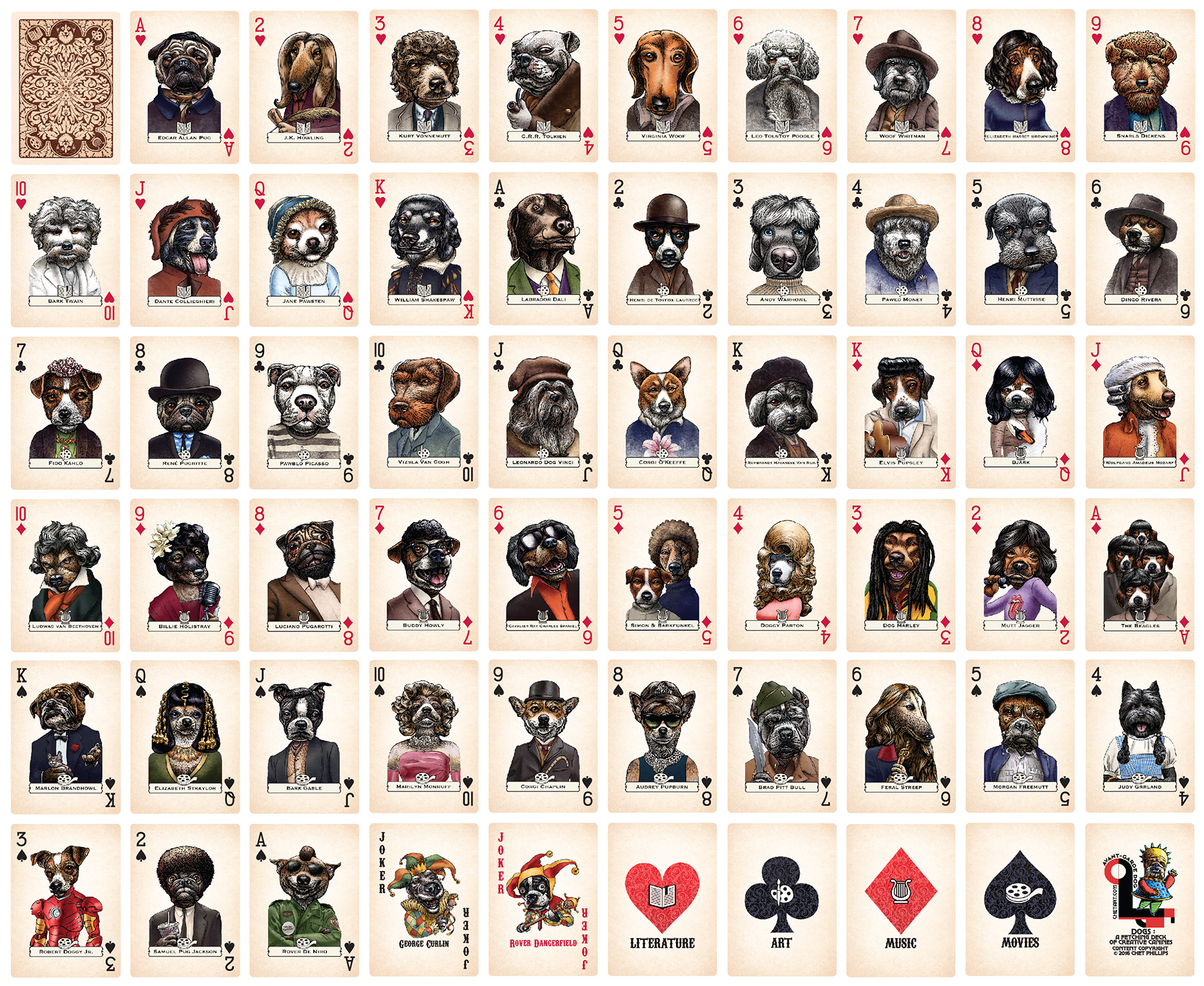 DogsCardSetCompleteLowRes