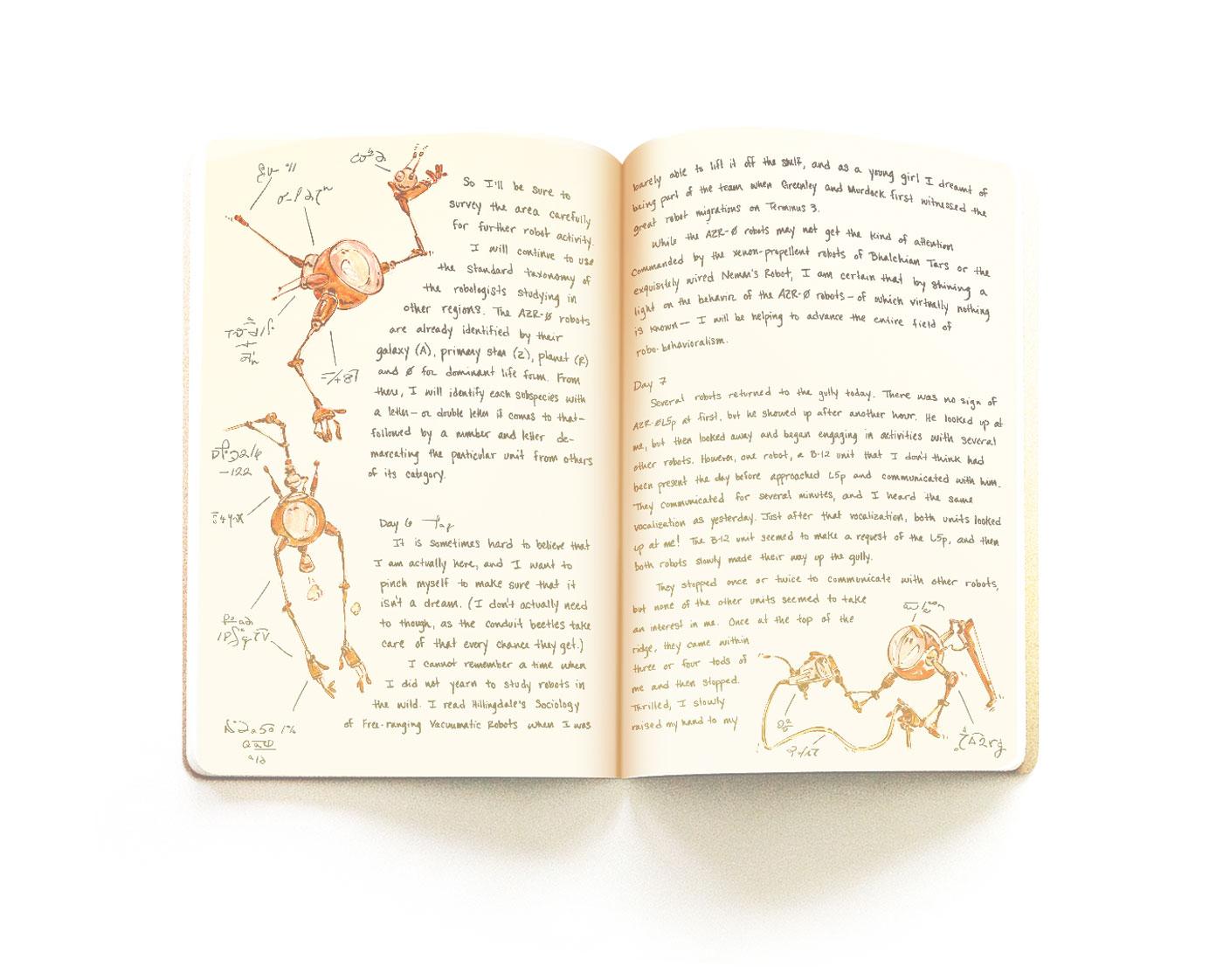 AZR_01_Book_Open_Photo_pread_2_WEB1400
