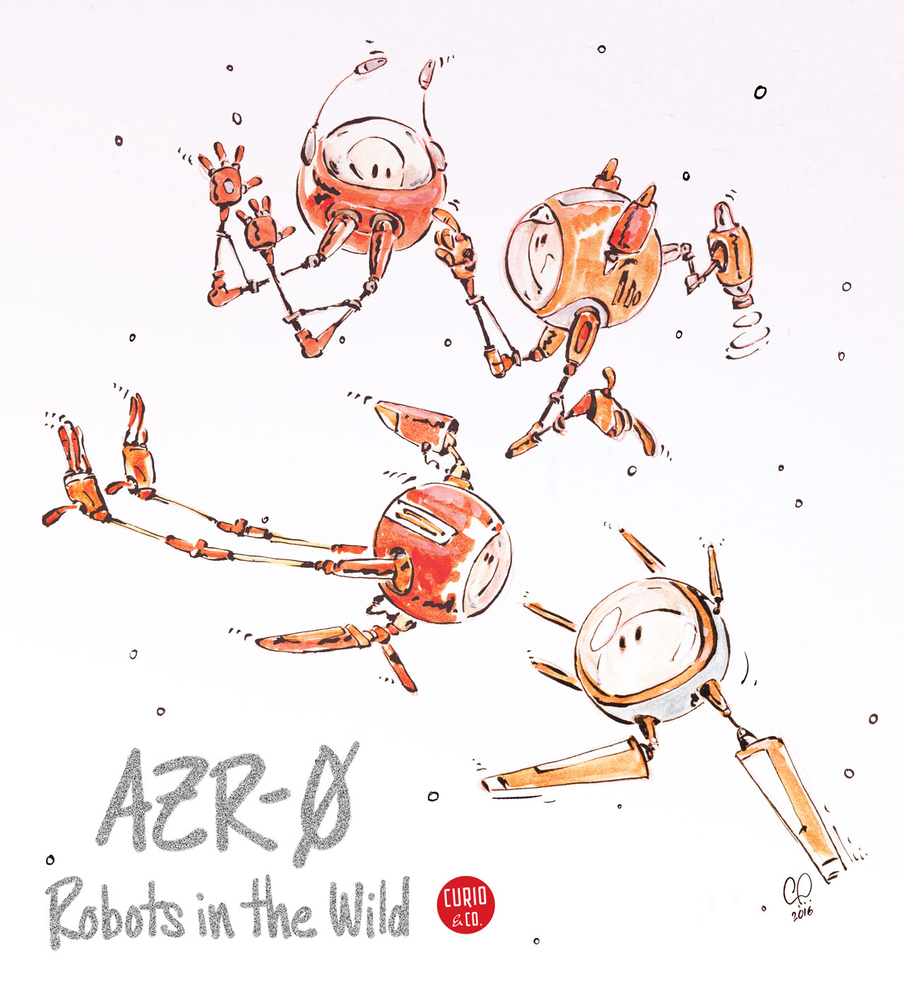 AZR_Splash_Behance_v2_Title_WEB1400