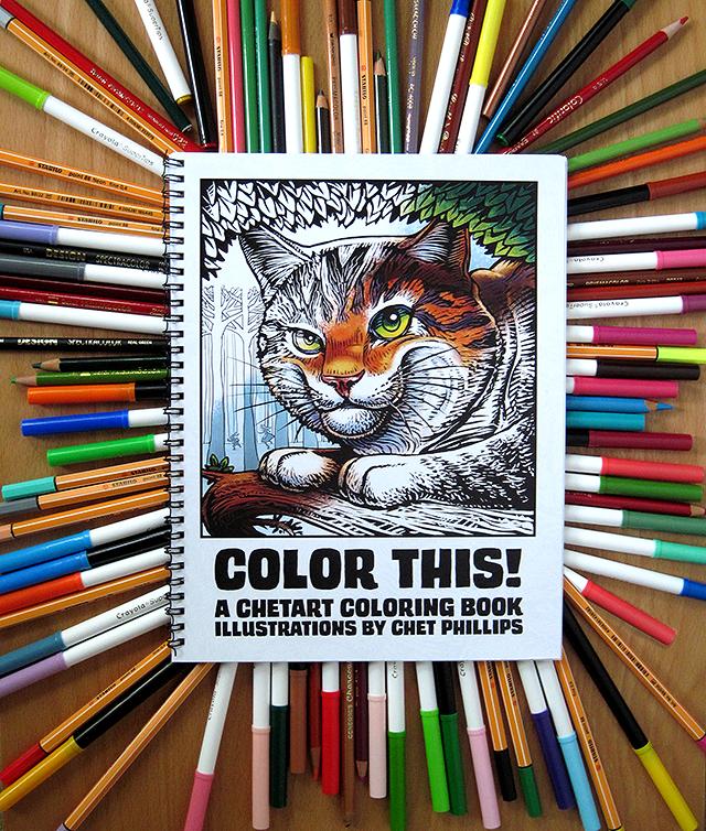 ColorThisWPencilsBlog