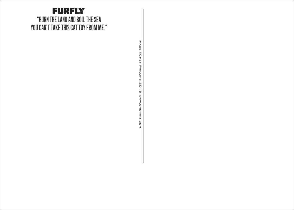 FurflyBackEtsy