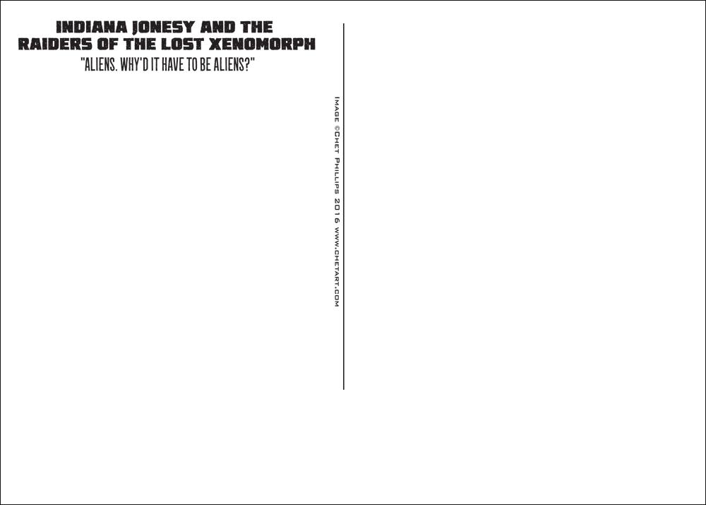 JonesyBackEtsy