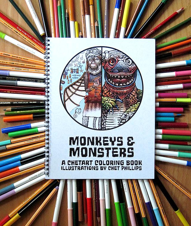 MonkeysMonsterCoverBlog