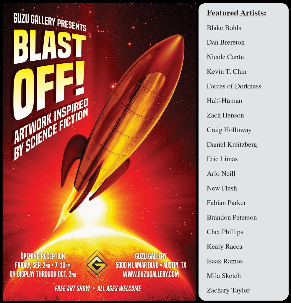 Guzu_Blast-Off