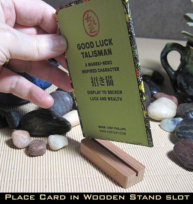 LuckyCardStandGraphic_SM