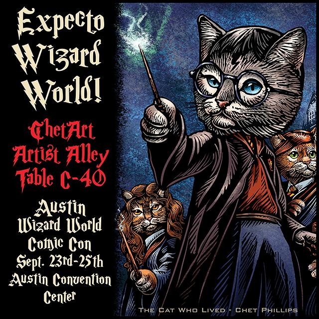 wizardworldad640