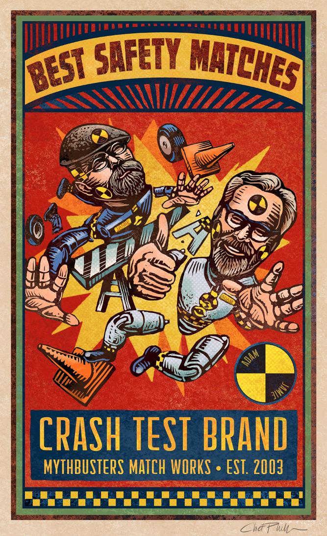 crashtestbrand_chetphillips